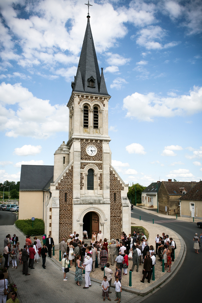 Rencontres hors mariage